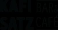 kafisatz_retina